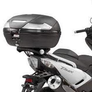 Kappa Yamaha T-Max rear rack