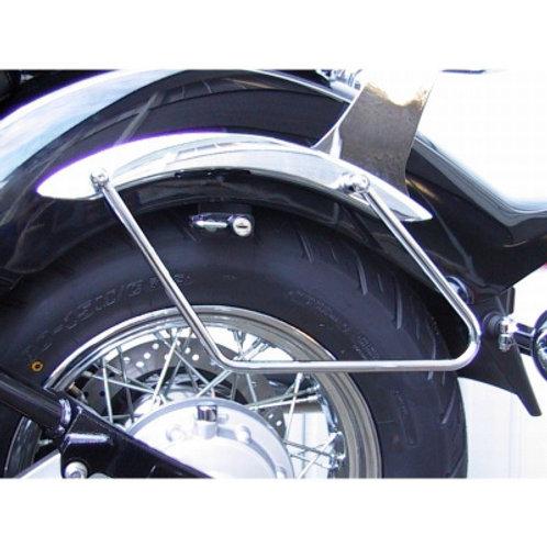 Kappa Yamaha  pannier bracket TK270