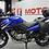 Thumbnail: Suzuki V-Strom KL532 pannier bracket