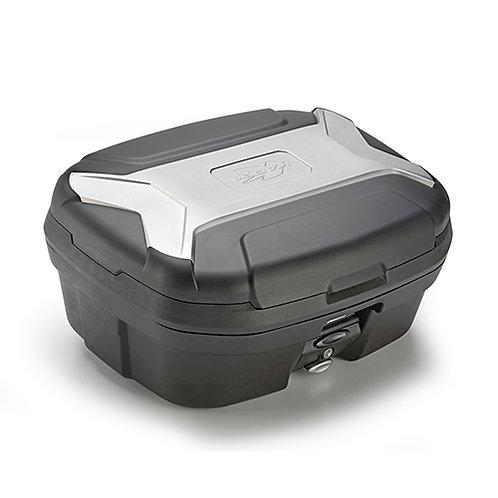 Kappa KVC35 Monokey Case