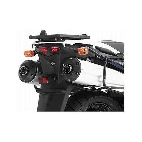 Kappa V-Strom 650 Topcase bracket K528
