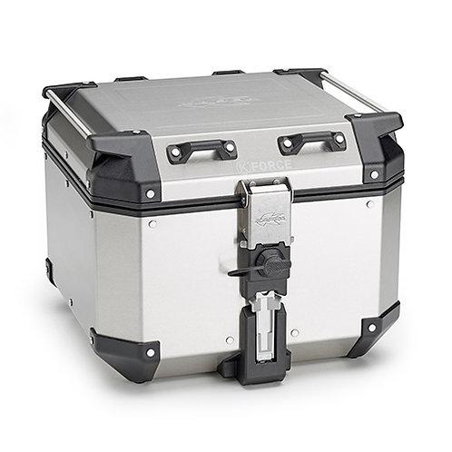 Kappa KFR420A - K'FORCE Monokey Aluminium case