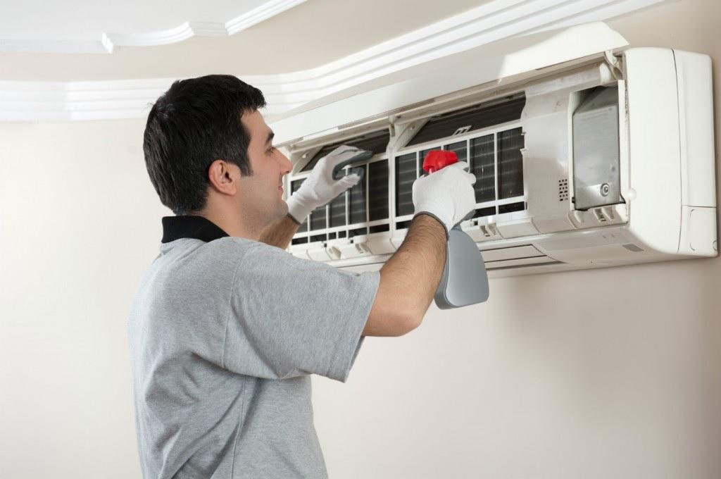 tecnico de ar condicionado2