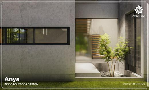 anya-garden.jpg