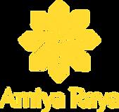 Amiya Raya New Logo - Square.png