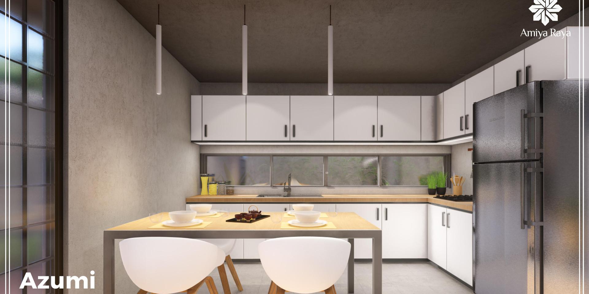 azumi-dining_kitchen.jpg