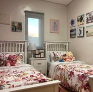 Asha_bedroom2.jpg