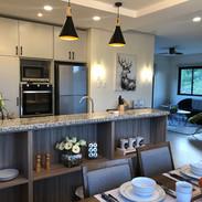 Asha_kitchen.jpg