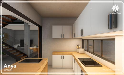 anya-kitchen.jpg