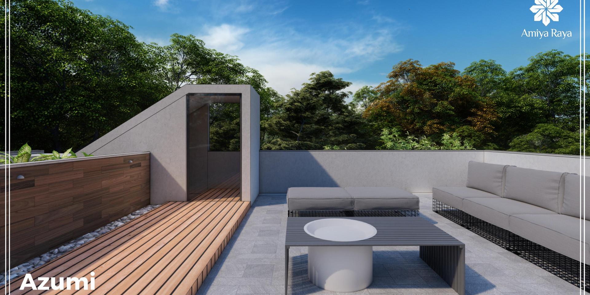 azumi-roofdeck.jpg
