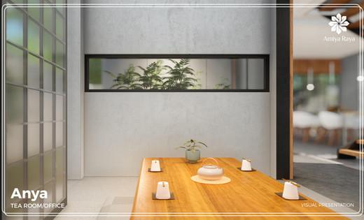 anya-tearoom.jpg