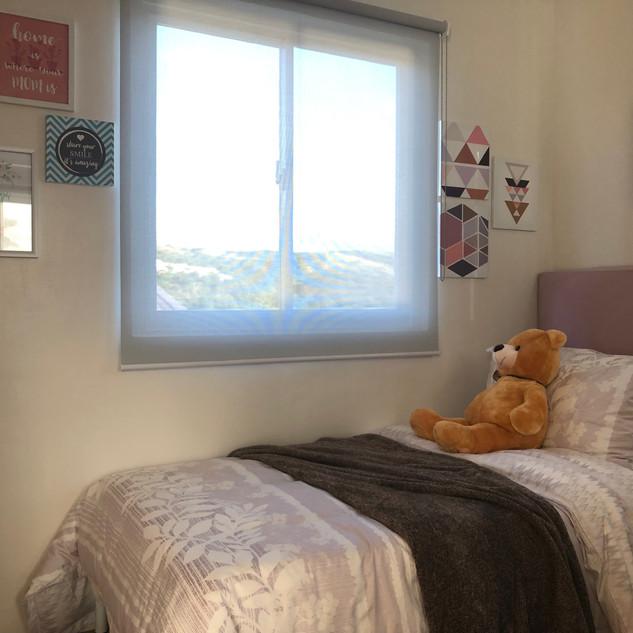 Layla_bedroom1.jpg