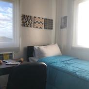 Layla_bedroom2.jpg