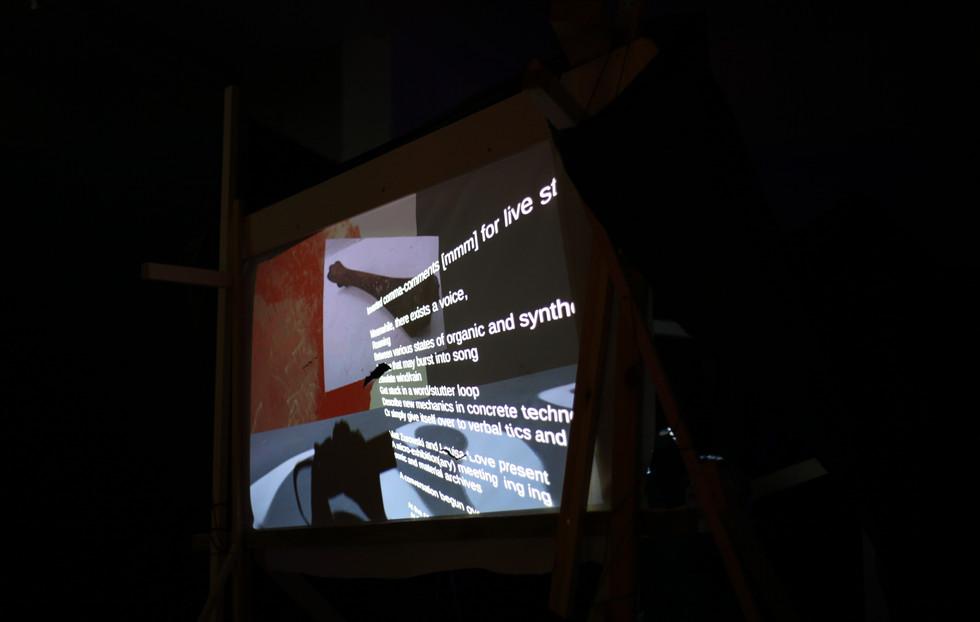 Projection Shelter 2.JPG