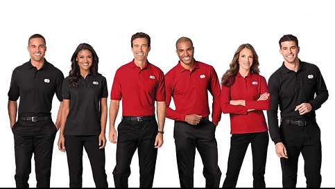 Custom-Embroidered-Polos-by-Printology.p
