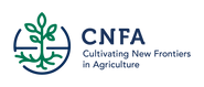 CNFA_LogoTag_Lockup_RGB.png