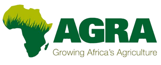 agra-logo_edited.png