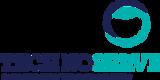 Technoserve logo.png