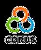 Corus-International-Logo_edited.png