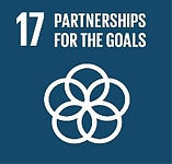Sustainable Development Goals Partnerships for the Goals