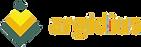 Argidius_logo.png