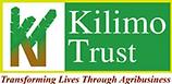 kilimo trust_edited_edited_edited.png
