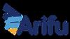 Arifu-Logo-1-768x438.png