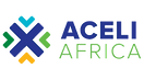 aceli-africa-logo-vector_edited.png