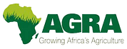 AGRA%20logo_edited.png
