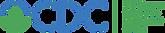 ocdc_logo.png