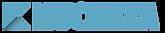 Kucheza_logo-blauw.png