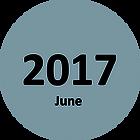 jun2017.png