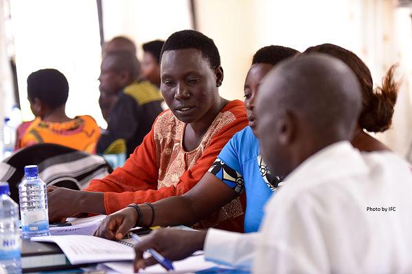 ALP_Rwanda Foundations 5_with credits.jp