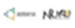 Agribusiness Ecosystem Market Alliance NURU International
