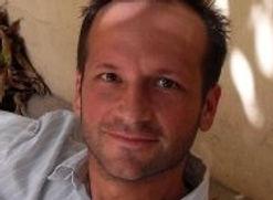 Gian Nicola Francesconi Senior Technical Advisor for Cooperative Agribusiness Development