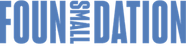 small foundation logo.png