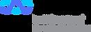 logo_icra.png