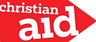 christian%20aid%20logo_edited.png