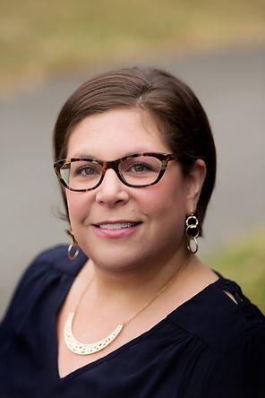 Joanne Sonenshine IWA Chair for the Global definiton for Professional Farmer Organizations