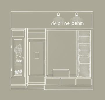 boutique icon - website.jpg