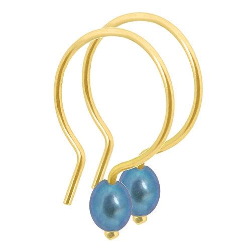 Boucles d'oreilles Hook