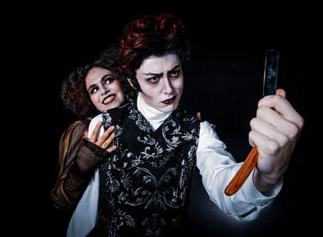 Sweeney Todd, Fact or Fiction?