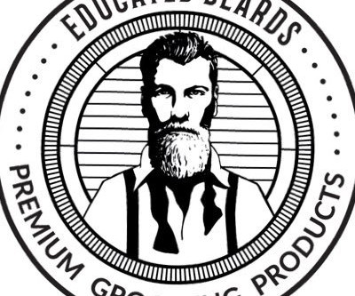 Educated Beards: Beyond the Trauma