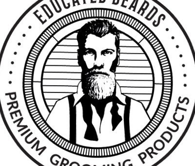 Educated Beards: Beyond the Trauma