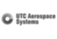 UTC Aerospace Systems BITSecurity Plymouth UK