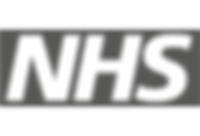nhs BITSecurity Cyber Service Plymouth UK