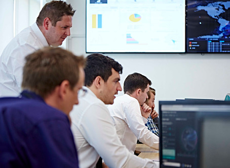 Take the next step in your #CISCO Career