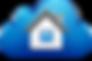 logo3-clean_upraveno.png