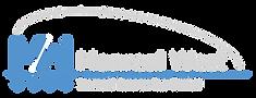 monreal logo neu freigestellt.png