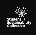 UniSA student Sustainability collective.